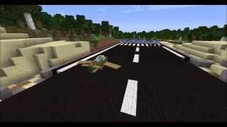 (Spoiler) Planes - Vehicles Plugin