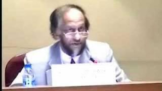 IPCC WG3 Report Climate Change Mitigation (1 of 7)