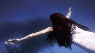 """Dessa """"Sound The Bells"""" (Official Video)"""