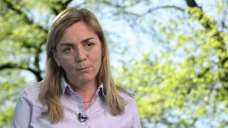 Jatropha Curcas in the Global Race for Biofuels