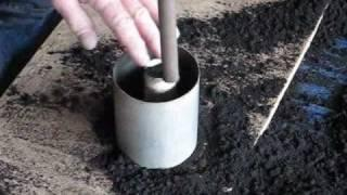 Metal Casting at Home Part 1 Backyard Foundry