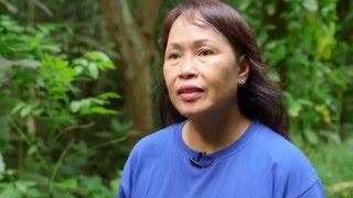 Overcoming Floods in the Philippines: A story of climate change adaptation and mitigation