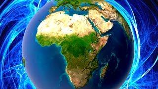 Africa's Power Surge: Future MEGAPROJECTS