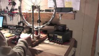 Bedini/Tesla Energizer, Motor, Generator