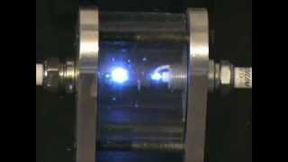 Pulstar Pulse Plugs (Iridium) VS NGK Iridium Spark-Plugbench test... You Decide.