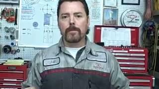 How to build Bedini motor-generator.  Как построить двигатель-генератор Бедини.