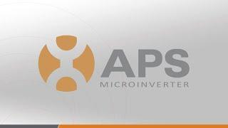 How to Install APS Micro Inverters