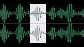 WATER FUEL - The Original SOUND of Stanley Meyer`s Waveform