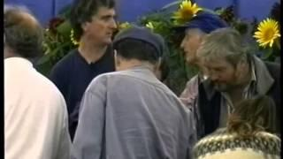 The Konehead Pulse Motor - Doug Konzen at the Festival of the Ages 2001 - Part 3of3