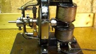 Edison utility motor 1.AVI