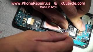 How to Mod/Hack Nexus 5X Qi Wireless Tutorial DIY