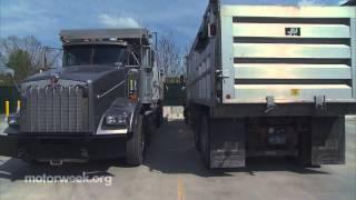 MotorWeek | Clean Cities: Lancaster, PA