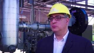 Primus Green Energy: Producing Alternative, Drop-in Transportation Fuels.
