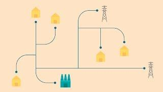 Understanding the Smart Grid