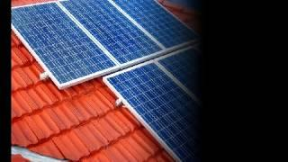 Solar Panels For Homes Halethorpe Md 21227 Solar Shingles