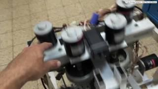 "Real controlled unbreakable ""Extra Free Energy"" Build magnets engine for future use - free energy"
