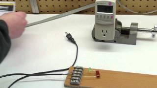 Tutorial:  Electrical impedance made easy  - Part 1