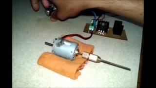 12v 30a pwm motor speed controller ovicart