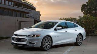 Top 10 Best New Hybrid Cars Under $28 000. Coming in 2016/2017