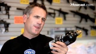 Compressed Air vs. CO2 | Paintball