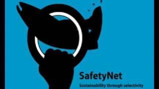 Daniel Watson (SafetyNet)