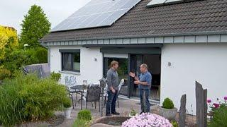 Web Exclusive: How a German Home Maximizes Energy Efficiency