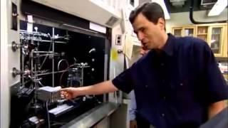Solar Hydrogen Generator   PBS Video