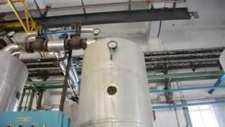 Compressed Air Efficiency Solutions