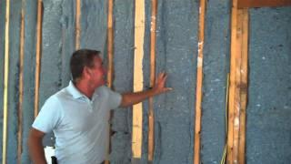 Arends Construction Recyled Blue Jean Insulation.wmv