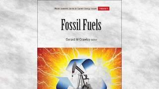Fossil Fuels:current Status and Future Directions: 1 | Ebook