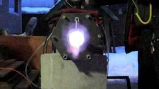 292-PART 2 of 5-Joe  Pipe Hourglass GEET Device-Trial Testing.