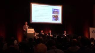BMS HIL Testing Accelerates xEV Battery Pack Development