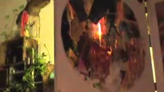 Medusa Editions - Earthship - One Year Showcase Trailer 2.20.11, Earthship, Toronto