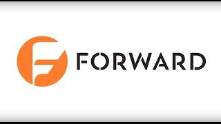 Forward Labs: Solar Roofing