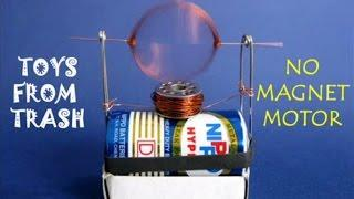 NO MAGNET MOTOR - ENGLISH - 31MB.wmv
