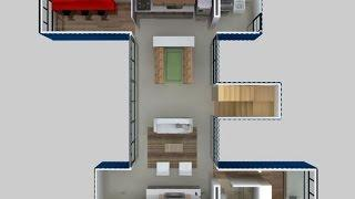 Diy Shipping Container Home Plans, Shipping Container Home Designs, Shipping Container House Designs