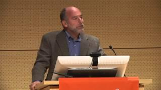 2014 - Climate Change conference 4: Money and Politics (talks) | The New School