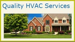 Heat Pump Service Alexandria, VA – Don't Neglect Your Pump!