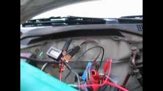 supercap battery booster.AVI