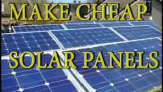 Shocking FOOTAGE!!! Effective DIY Homemade Renewable Energy