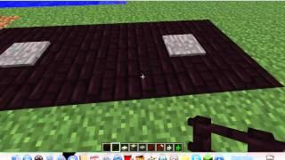 CD/Disc Generator (Minecraft)
