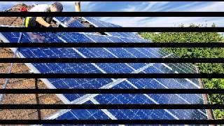 Solar Panels For Homes Hagerstown Md 21741 Solar Shingles
