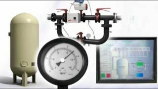 Capacitance - Compressed Air Storage