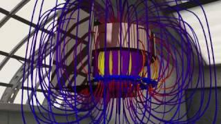 PowerQb Energy Harvesting Demonstrator - Animation : HSG-IMIT