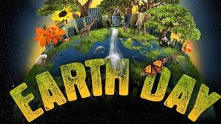 Happy Earth day 2019 whatsapp status April 22 | 2019,earth day awareness video
