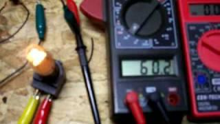 Slayer007 Pulse Generator