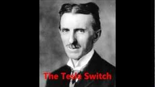 Tesla switch