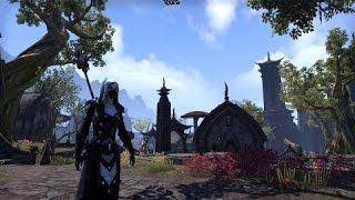Templar pve veteran grind (solar boiler)