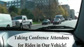 Clean Cities Greening Your Fleet Confrence