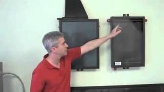 Choosing a Solar Hot Water Heater